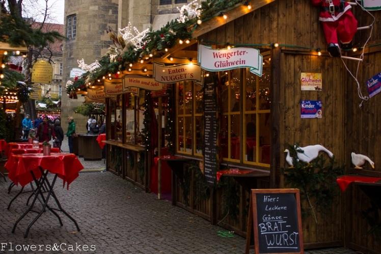 2014 Christmas Market Esslingen  (3)