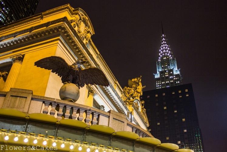 Nowy Jork (34)