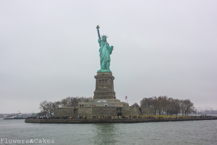 Nowy Jork (40)