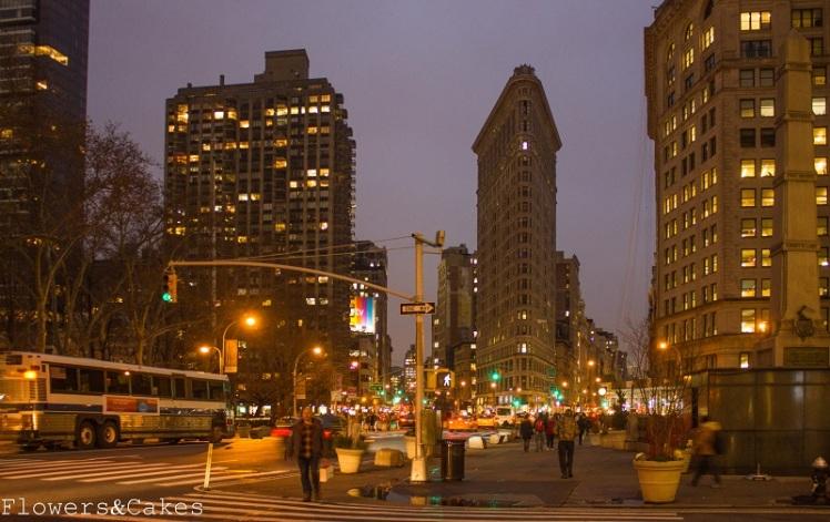 Nowy Jork (47)