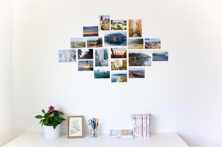 wall photos wm (13)